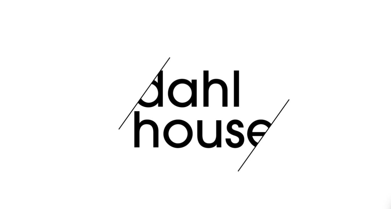 Dahl House